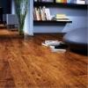 Registered Embossed laminate flooring