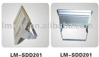 Led flood light huizhuo lighting LED,led lamps,Led Tunel LIght