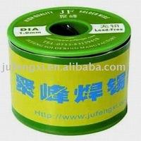 0.3mm Tin solder wire(Sn99.3-Cu0.7)