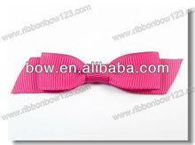 manual underwear ribbon bows