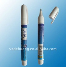Metal Tip Liquid Correction Pen