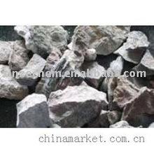 Calcium Carbide 50-80,25-50