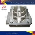 Plástico elétrica moto peças
