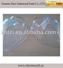Medical Oxgymen Mask Mold