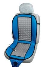 Car cooling seat cushion