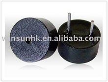 D9.5xH5.0mm Internal Drive Magnetic Buzzer
