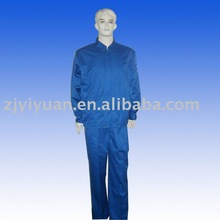 industrial protective clothing antistatic