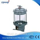 Marine Anchor Light CXH8-1