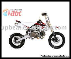 2010wholesell !! CNC 150CC DIRT bike,china sport motors (DB150-3[new design])