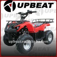 EEC 110cc SPORTS ATV ,125cc atv ,eec 50cc (ATV110-1)