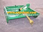 9G diesel lawn mower