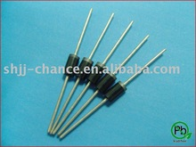 SF58G 5ampere 600volt super fast recovery rectifier