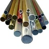 Aluminum Tube