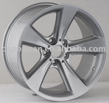 BK086 replica wheel for BMW
