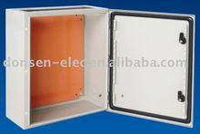 wall mounting enclosure IP65/66 JXF /JFF Series