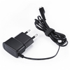 5V 1000mA Mobile Phone Travel Charger