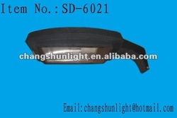 IP65 street light