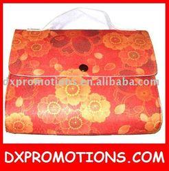 sublimation fashion felt bag promotion tote bag