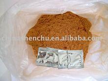 chicken flavour powder