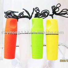 hot sell 2012 Sand box FA-003