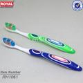 - la mejor de las ventas en el agujero toothbrush