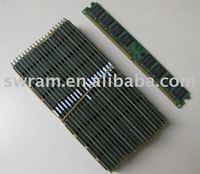 Hot promotion DDR2 2GB desktop memory 800mhz