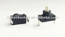 SC7037 electric switch