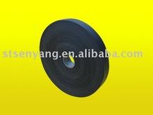 PVC black insulation tape