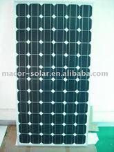 M1947 photovoltaic Solar panel/pv solar panel