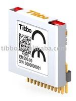 EM500 Programmable Ethernet Module EM1202 Embedded Network Module Probrammable IOT Module MIT