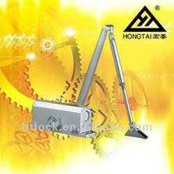 Hongtai Door Closer for 45~65kgs door