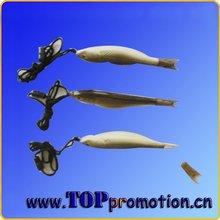 fish pen TOPYB0025-2