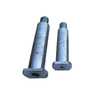 forged steel parts-machine parts