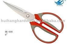 2012 new style big scissors HK008