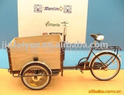 pour to ride tricycle , tricycle for adults