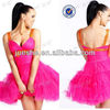 fashionable sexy ball gowns cocktail dress 2013 pp96