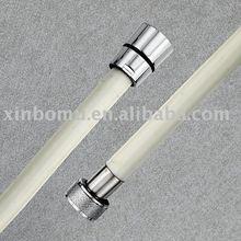pvc pipe for bathroom toilet connection pipe shower head hoseXBM-RG13