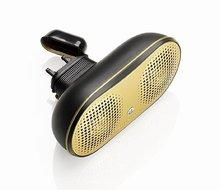 Portable speaker for mobile phone (MPS-75)