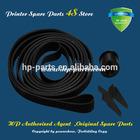 Original New Plotter 500 800 510 DNJ800 Carriage Belt C7769-60182 C7770-60014 spare parts