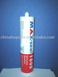 Sanitary Acetoxy Silicone Sealant