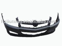 Geely front bumper/auto front bumper/bumper