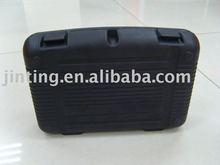 plastic tool socket set case,stylist tool case,hdpe tool case