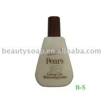 moisturising bath lotion