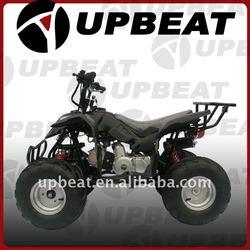 china atv quad bike 4 wheeler 110cc