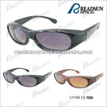 2012 Fashion Men Sunglasses With UV400(SP676005)