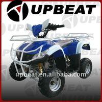 mini 110cc atv ,utility atv .90cc pocket atv ,