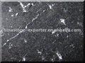 Granito preto da via láctea( granito preto)