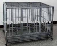 Pet Metal Cage Dog Cage Dog Crate fence dog kennels