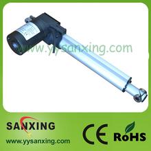 12V/24V Linear actuator