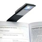 travel reading gadget led book light